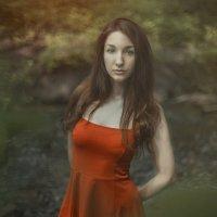 *** :: Светлана Сальникова