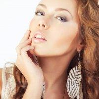 beauty :: Сергей Поручиков