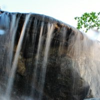 Водопад :: Ирута Iruta