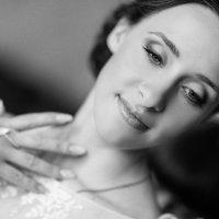 Сборы невесты :: Vitaly -