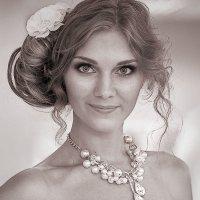 Римма :: Лариса Кайченкова