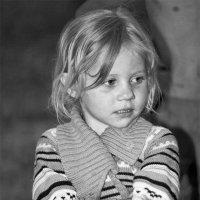 Детство_3 :: Анастасия Анастасия