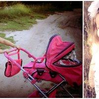 ...Самые лучшие воспоминания в жизни-это о Детстве!!!... :: ...Юлия Сердюкова...