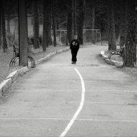 полоса такая...) :: sv.kaschuk