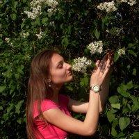 ........... :: Ирина Борисик