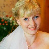 прекрасная Юлия :: Татьяна Киселева