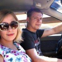 Прыгай к нам , фотограф,подвезём ! :: A. SMIRNOV