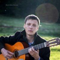 180 :: Дмитрий Пешехонов