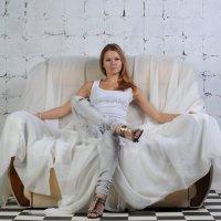 . :: Anna Stamova