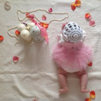 Розовое облако :: Анна Гончарова