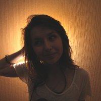 Это я, собственной персоной  :) :: Кузя Кузнецова