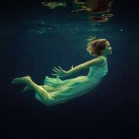 Fairy :: Дмитрий Лаудин