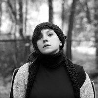 m.k3 :: Maria Kerber