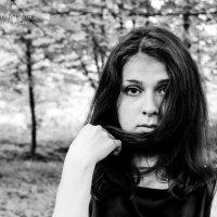 #4 :: Татьяна Швед