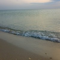 море :: natali