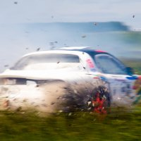 Drift-Battle Питер :: Marina Goryagina