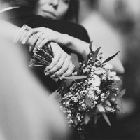 wedding =) :: Наталья Рытова