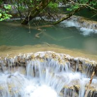 Krushunski водопады Болгария :: Светлана Германова