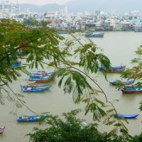 Река Кай. :: Чария Зоя