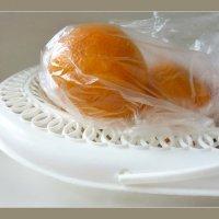 Апельсины :: Валерий Талашов