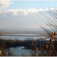 Девый берег Дона... :: Тамара (st.tamara)