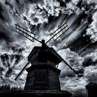 Мечты о небе... :: SergioSt