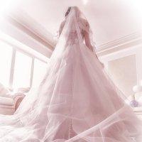 невеста...3 :: Абу Асиялов