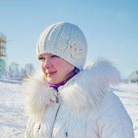 Без него и блин не блин :: Валерий Талашов