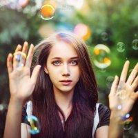 Я не верю в чудеса, но ... :: Сергей Пилтник