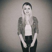 1. :: Kristina Ersten