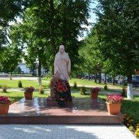 г. Бронницы. :: Oleg4618 Шутченко