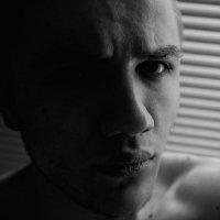 #selfi :: Валентин Трюханов