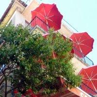 Зонтики :: Наталья