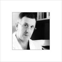 «Папа» и «первая скрипка»  ... (последняя из серии - чтоб больше не утомлять зрителей). :: Михаил Палей