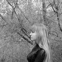 ... :: Анастасия Колядина