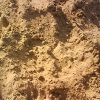 Графика песка :: BoxerMak Mak