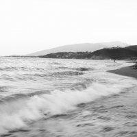 море :: Irsen S