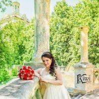 Невеста :: Творческая группа КИВИ