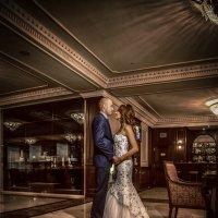 проводы невесты :: Турар Тусебаев