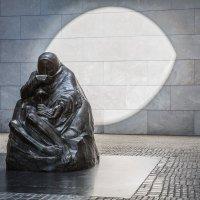 памятник :: Андрей Данилов