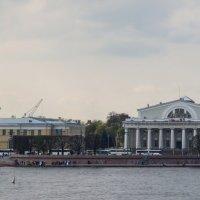 Панорама :: Andrei Naronski