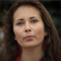 На празднике! :: Владимир Шошин