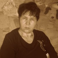 ... :: Сергей РоманоFF