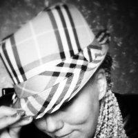 В черно-белом) :: Майя Демина