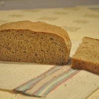 Хлеб :: sarachai