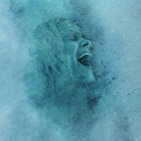 Ураган :: Ежъ Осипов