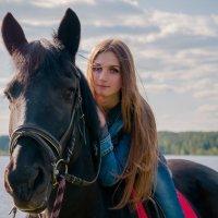 :) :: Анастасия Лаптева