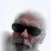 ... :: Валентин Калениченко