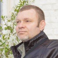 Я :: Вадим Поботаев