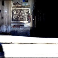 назову Montmarat :: sv.kaschuk